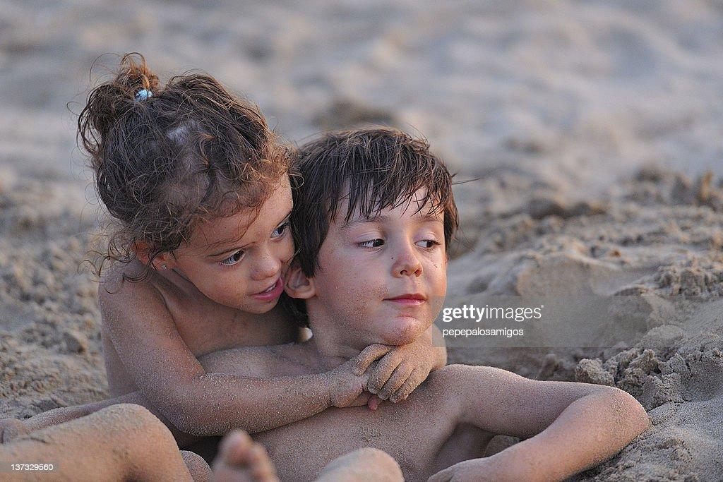 nude muslim couple pics