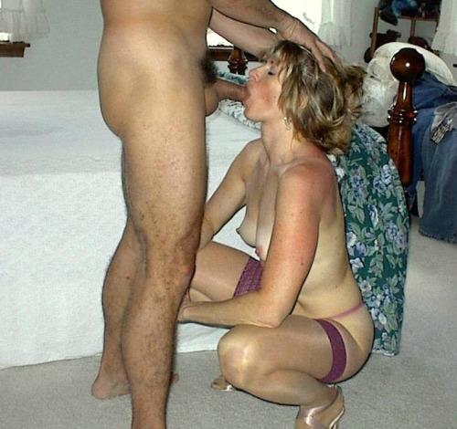senior citizen sex party xhampster