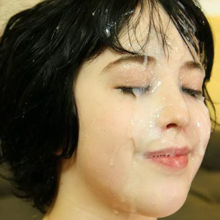 japanese porn free stream