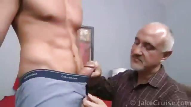porn tits guestbook pl