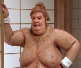 naked straight men shower