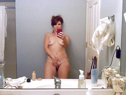 reality lesbian butch sex