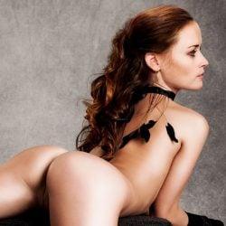 actress megan boone nude