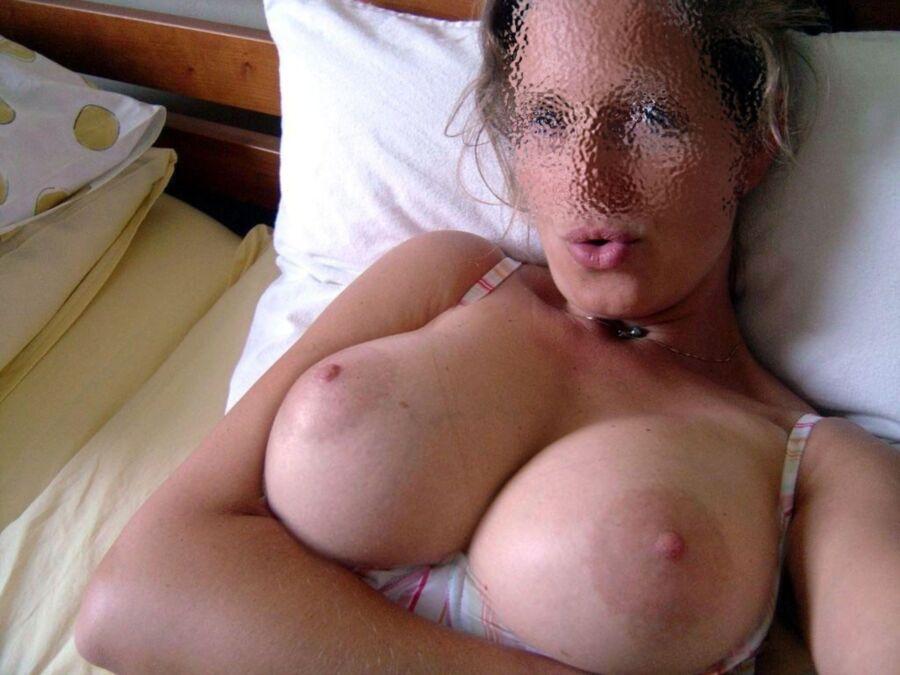kate ashley tits