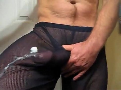 american hot porn movies
