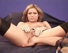 that so raven girls nude