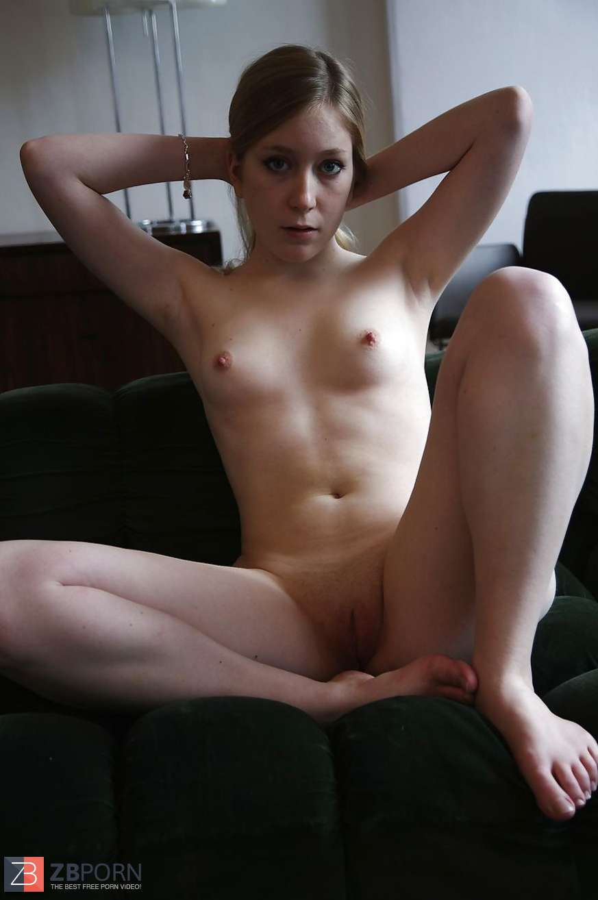 free hairy pussy mature