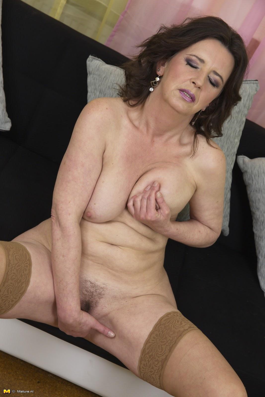 nude tight ass girl spread tumblr