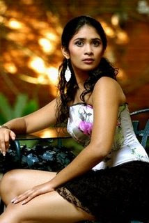 hd indian black pusy photos