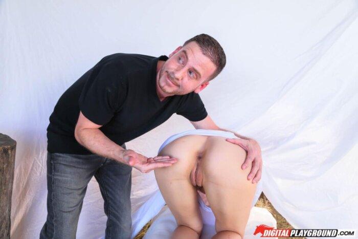 bondage pics videos