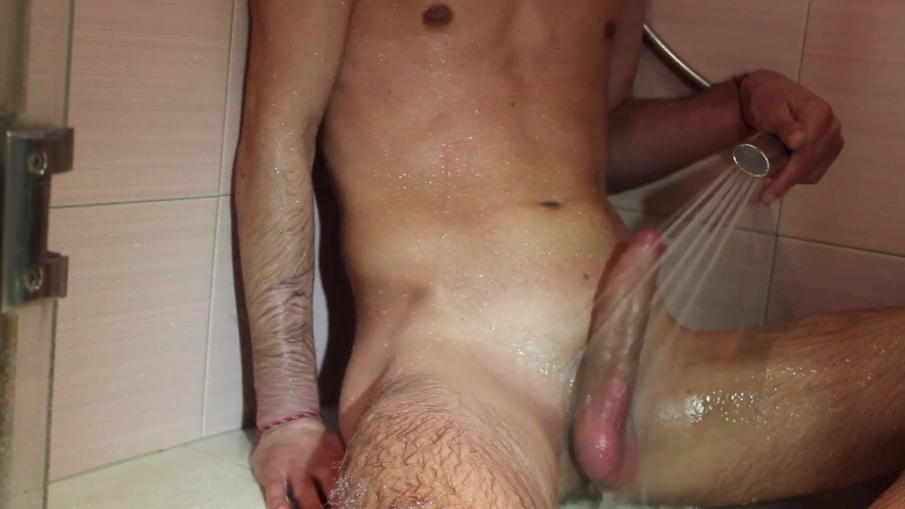 porn nubiles online