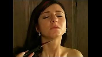 asian bondage video