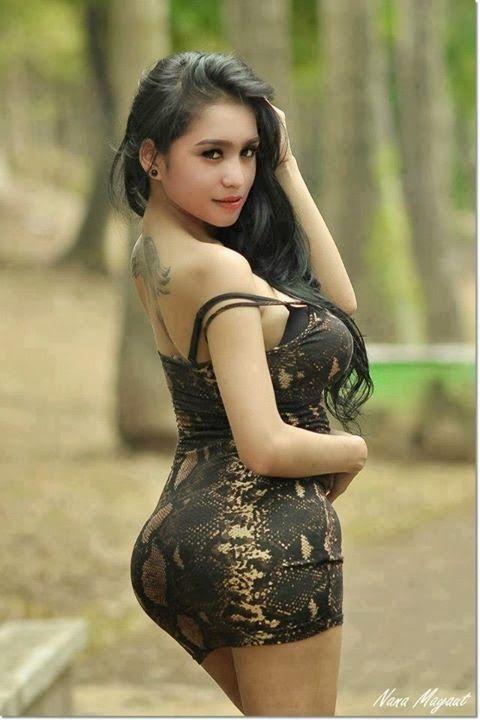 3d anal sex video