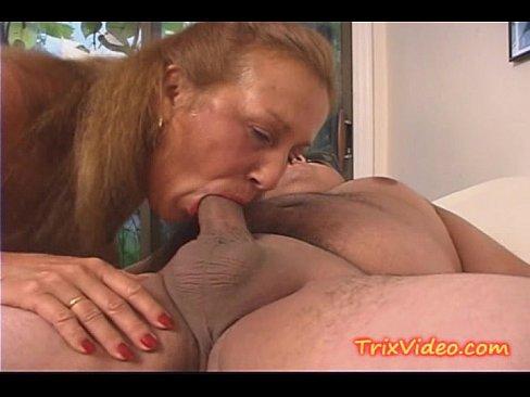 porno video xxx hd