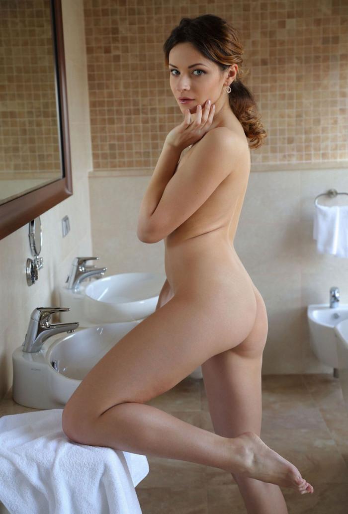 beautiful women orgasm video