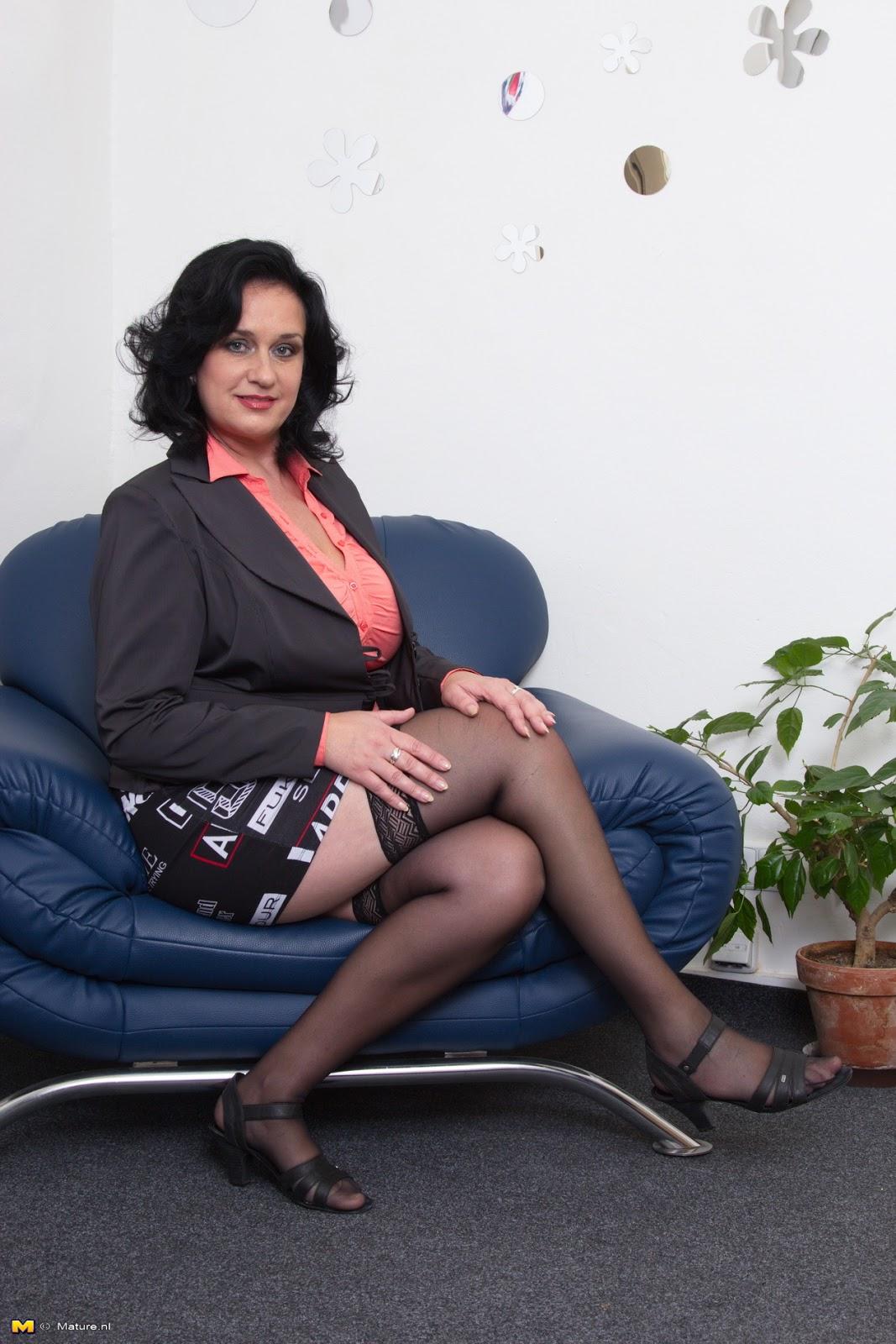 amateur sex photo forum