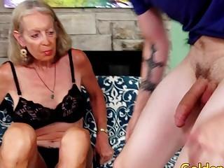 splice sex video