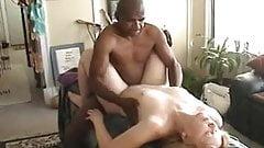 cfm anal pics