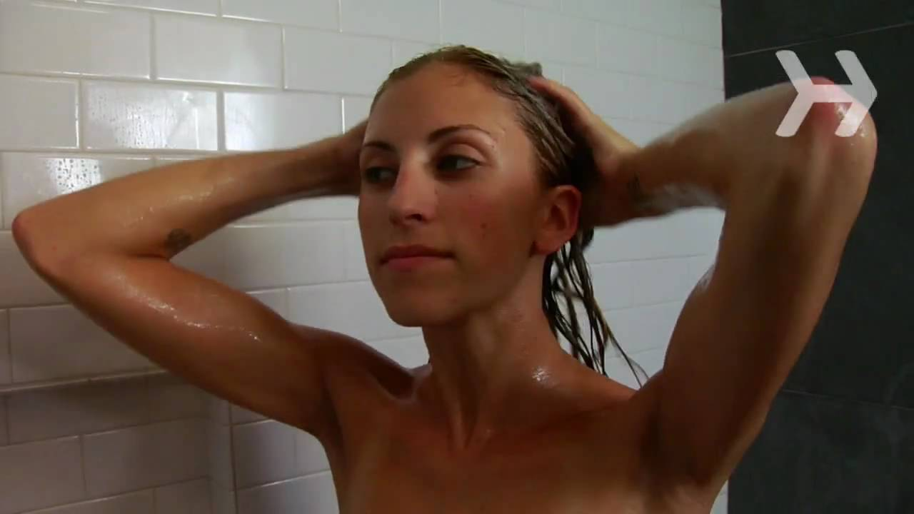 naija sexy porn