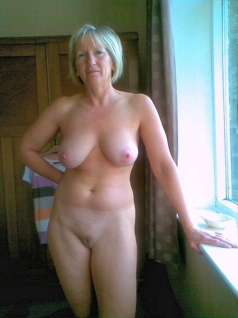 one woman three men sex