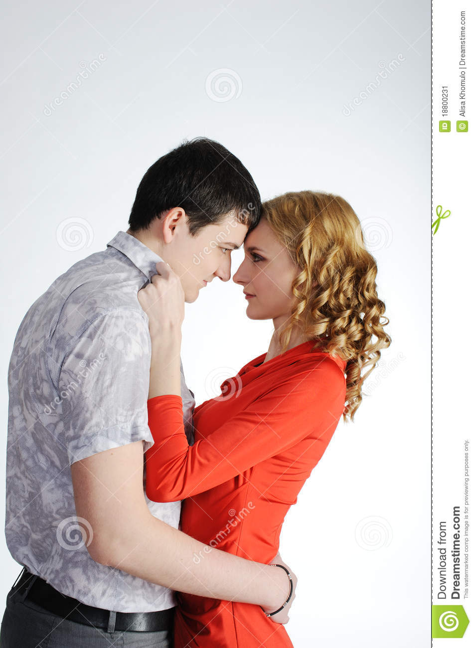 sex videos for married people