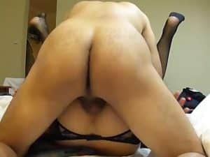 gif hot pussy cunt