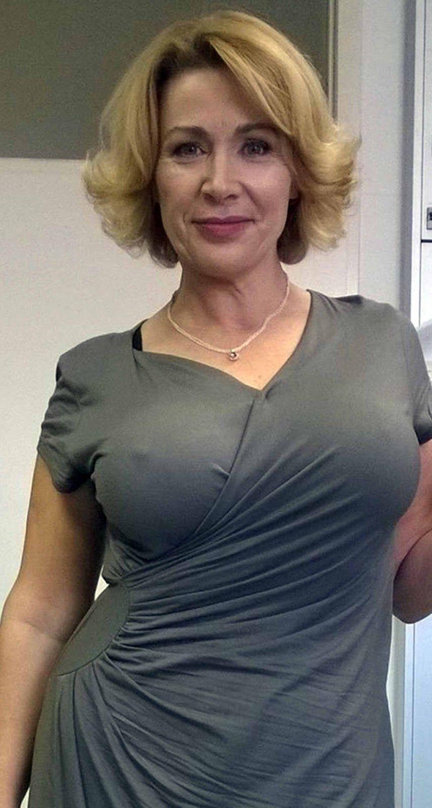 breast augmentation chandler