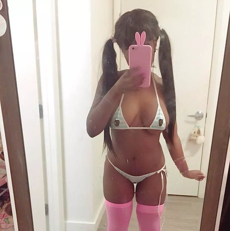 maui taylor nude images