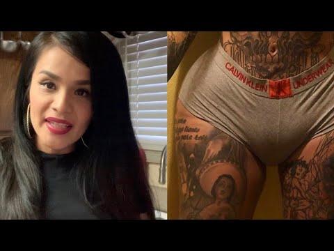jennifer lopes sex scene