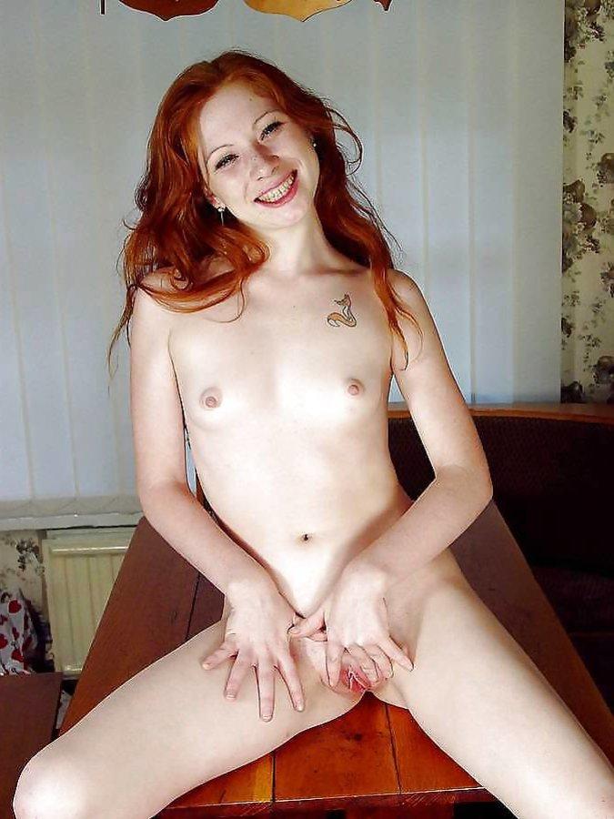 free chubby milf sex pics