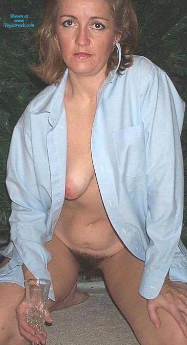 marathi sexy neked fimel modeles