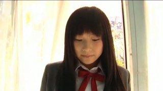 amaland teen girl