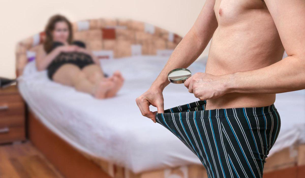 jeans anal porn