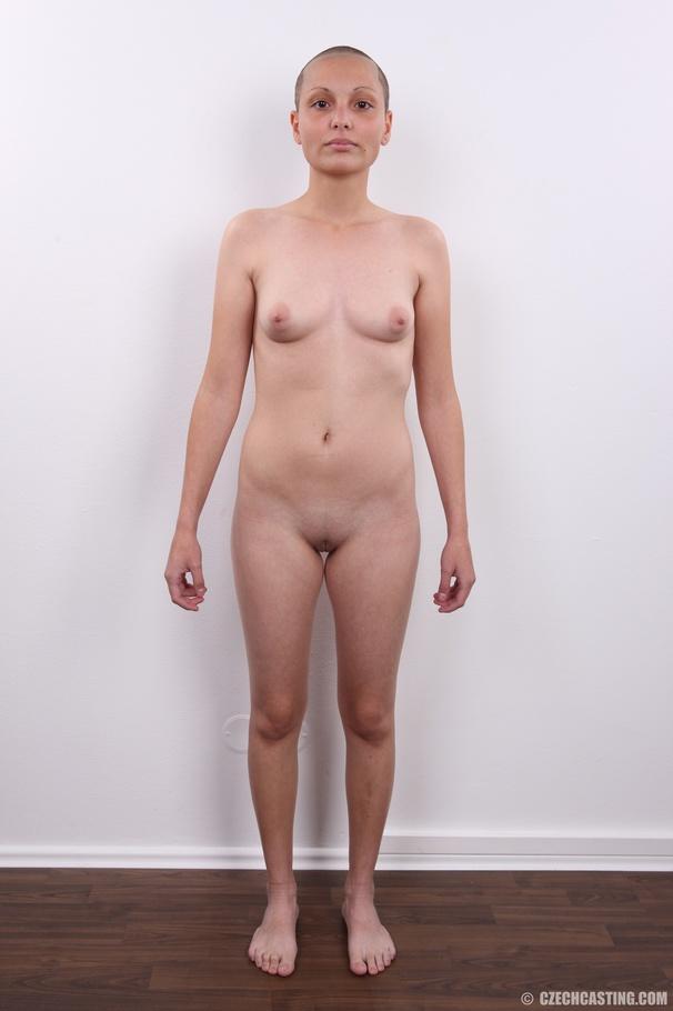 lesbian big boob sucking