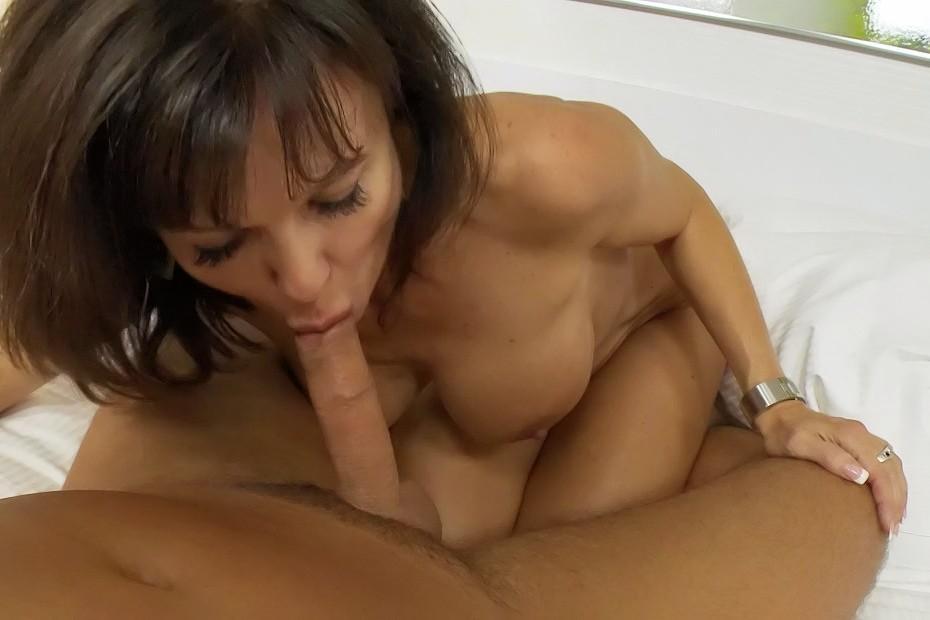 gallery mature porn sexy