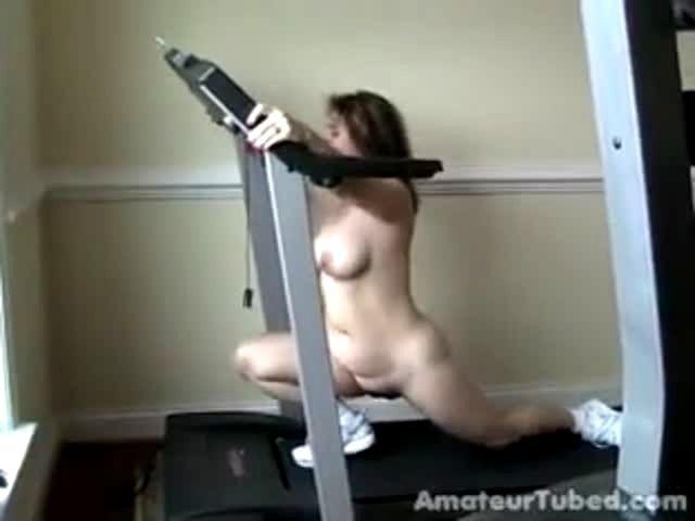elizabeth berkley porn