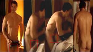 chad michael murray nude fakes