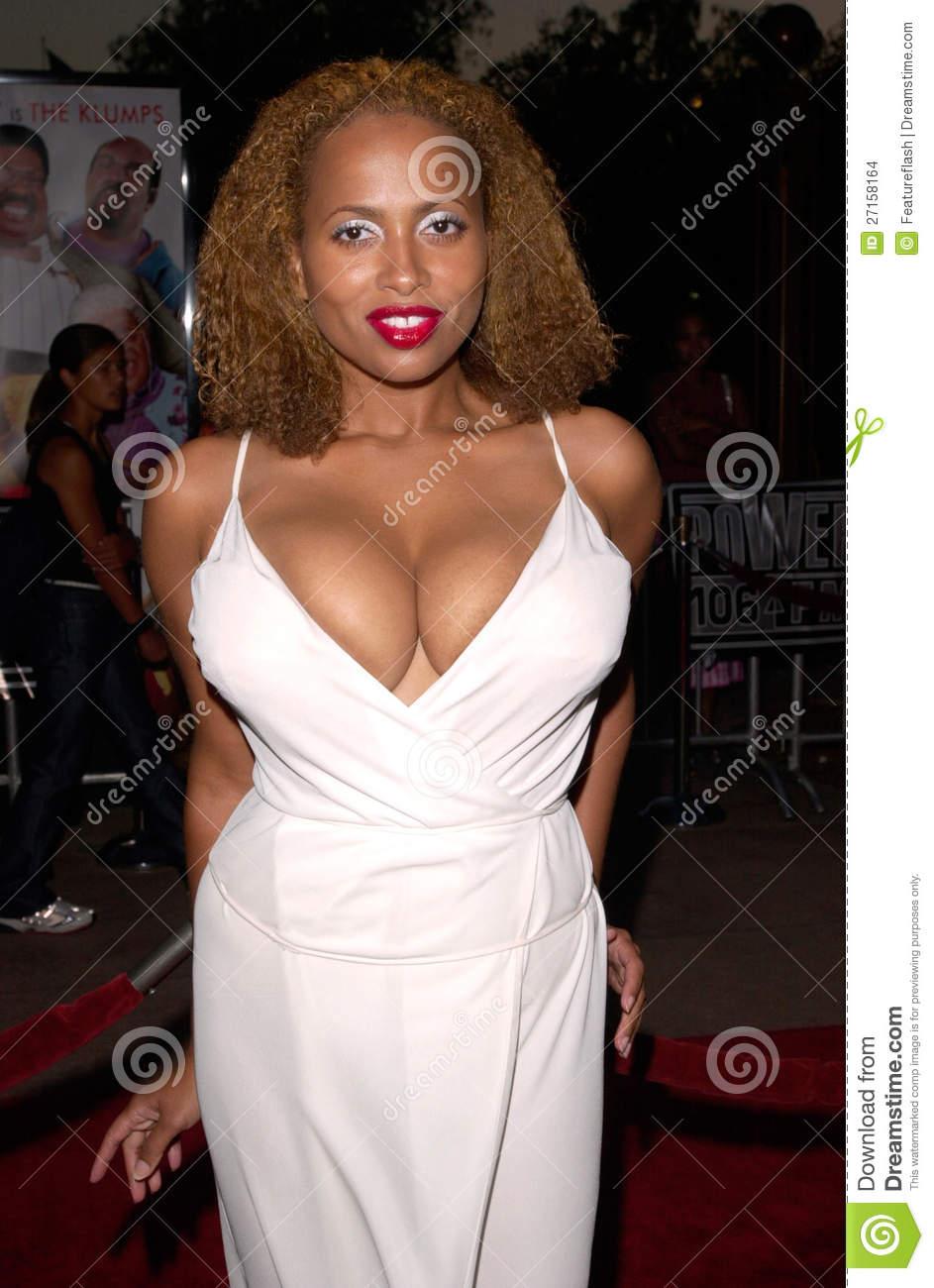 Nackt Carson Lisa Nicole  BBW Celebrities