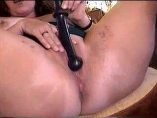 sex online hd video