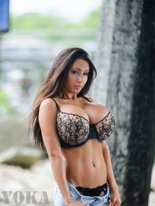 hot nude small waist women