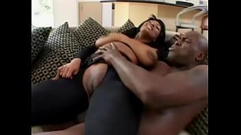 bla women butt sex