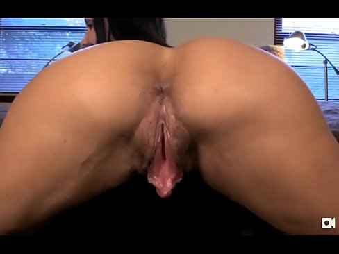 Big Wet Pussy Pictures