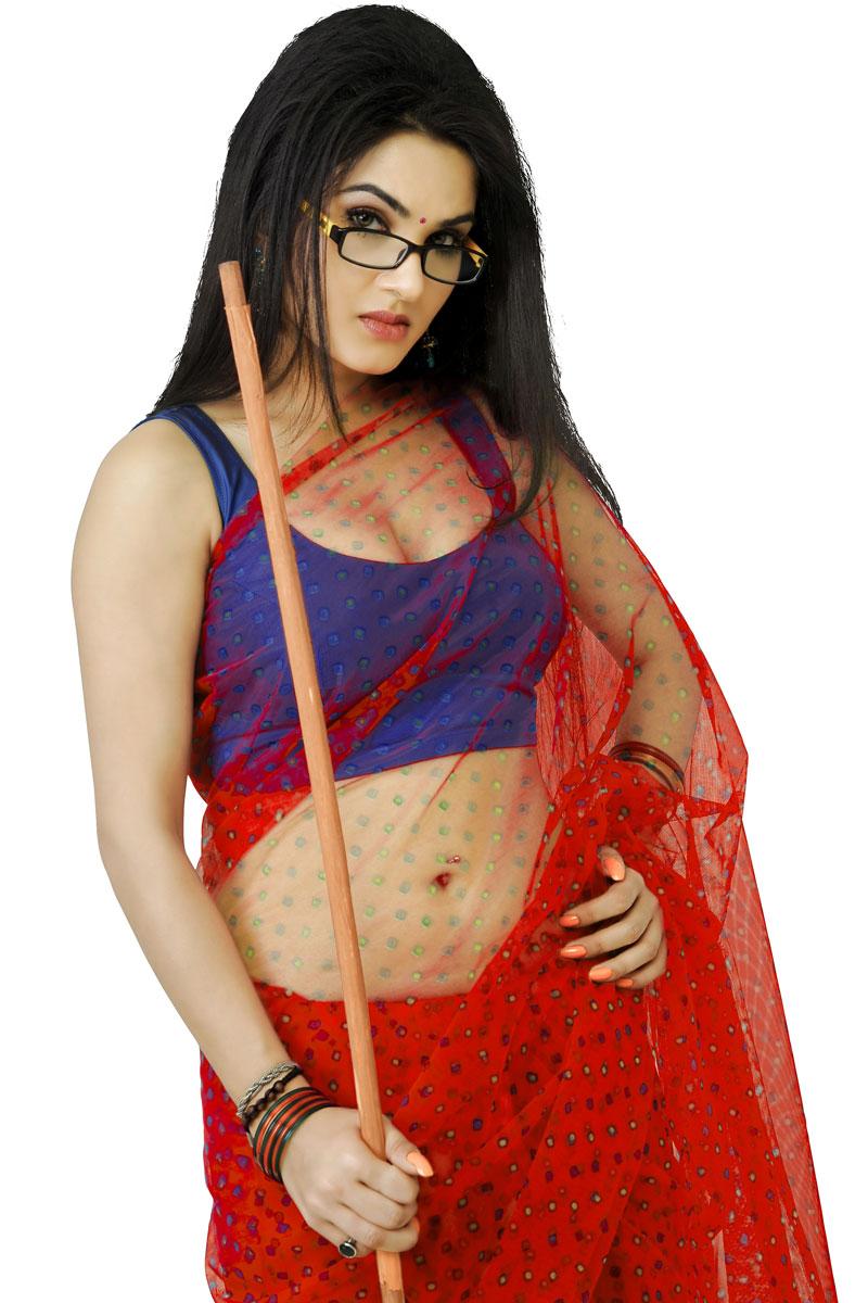 jabardast anchor rashmi nude real pics