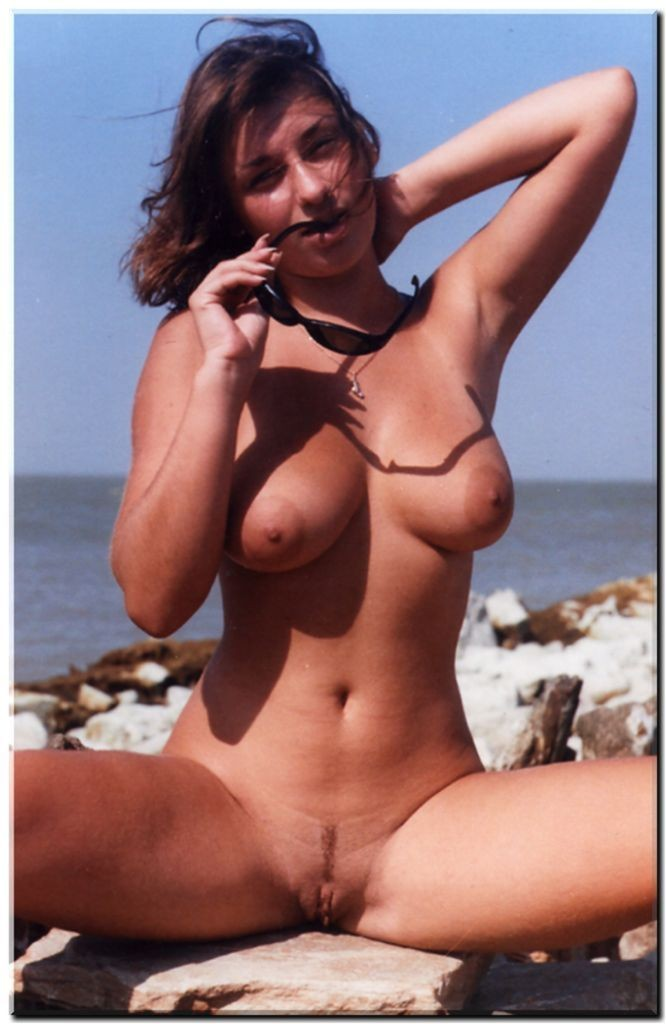 free adult explicit movies