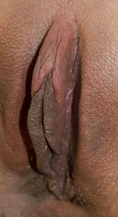 riley jenner anal hd top porn site compilation