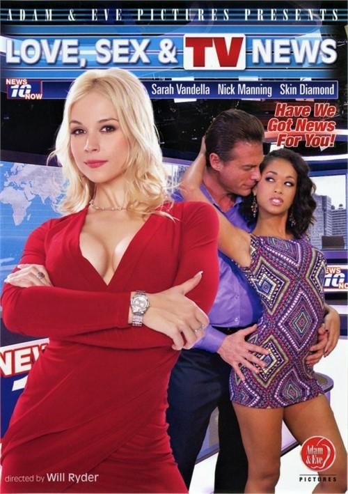 Tv www sex New Free