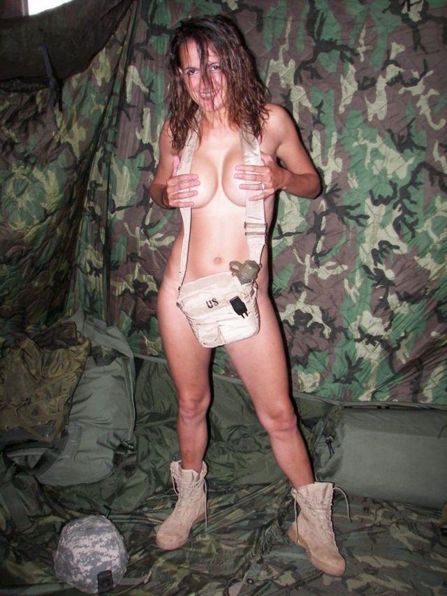 porn fisting spanking copro
