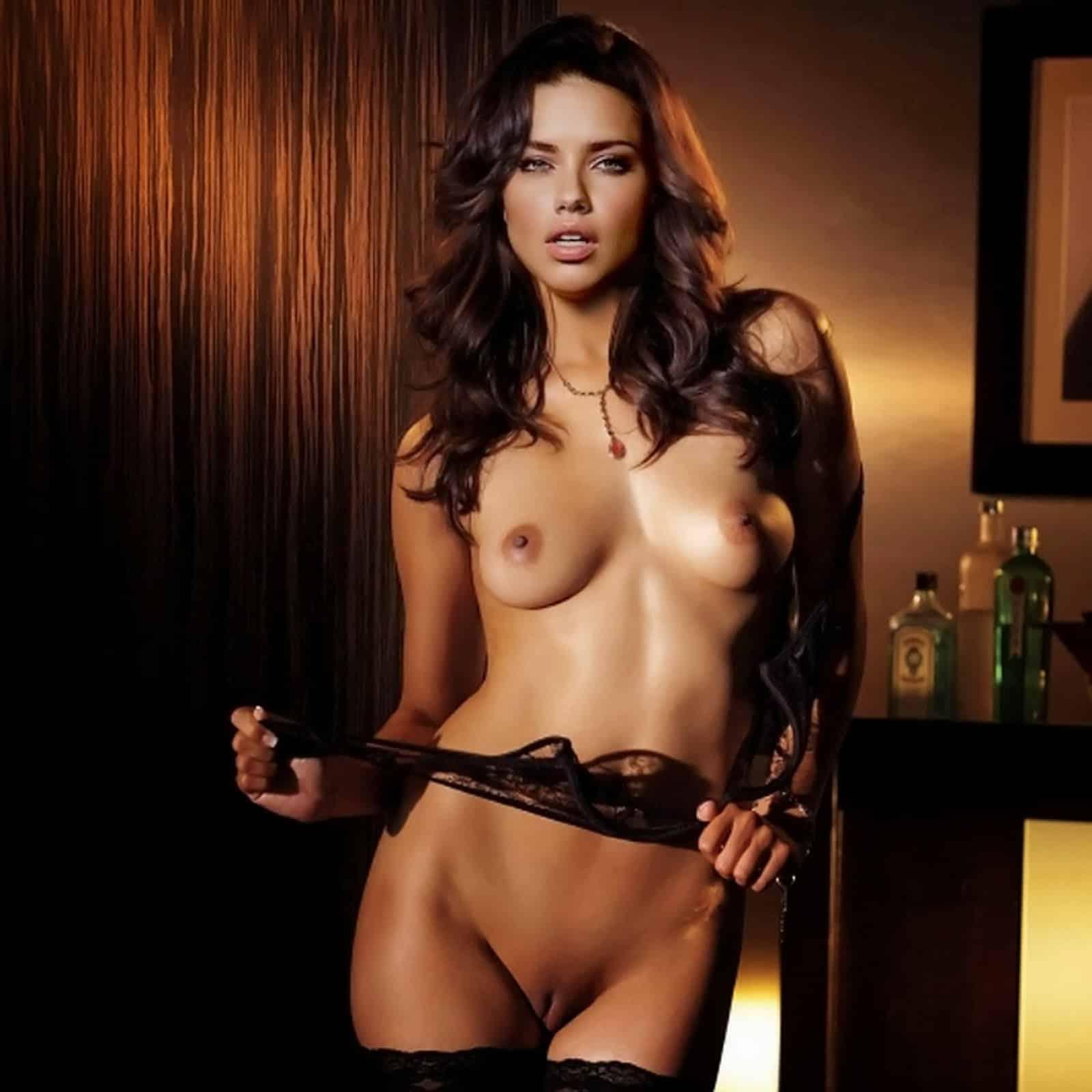 niurka marcos video porno