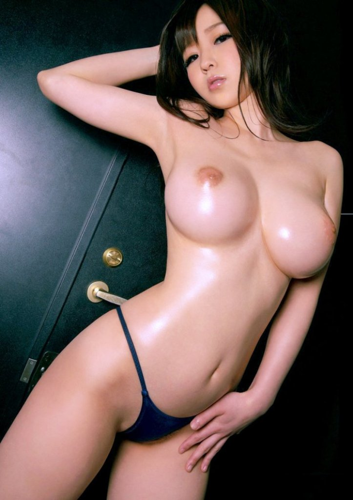 hot sexy latina pussy