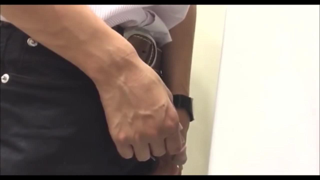 costa rican girl porn gif